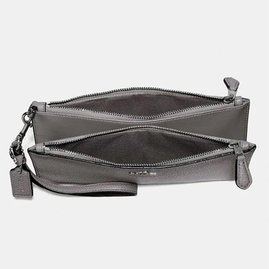 double-zip-coach-wallet