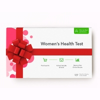everlywell-womens-health-test