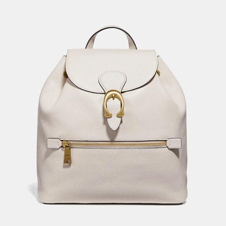 evie-coach-backpack