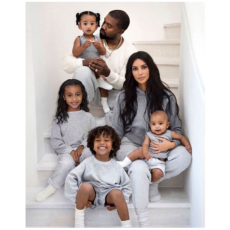 https://www.usmagazine.com/wp content/uploads/2019/12/kardashian west christmas card 2019