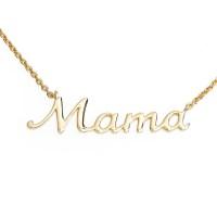 mama-necklace