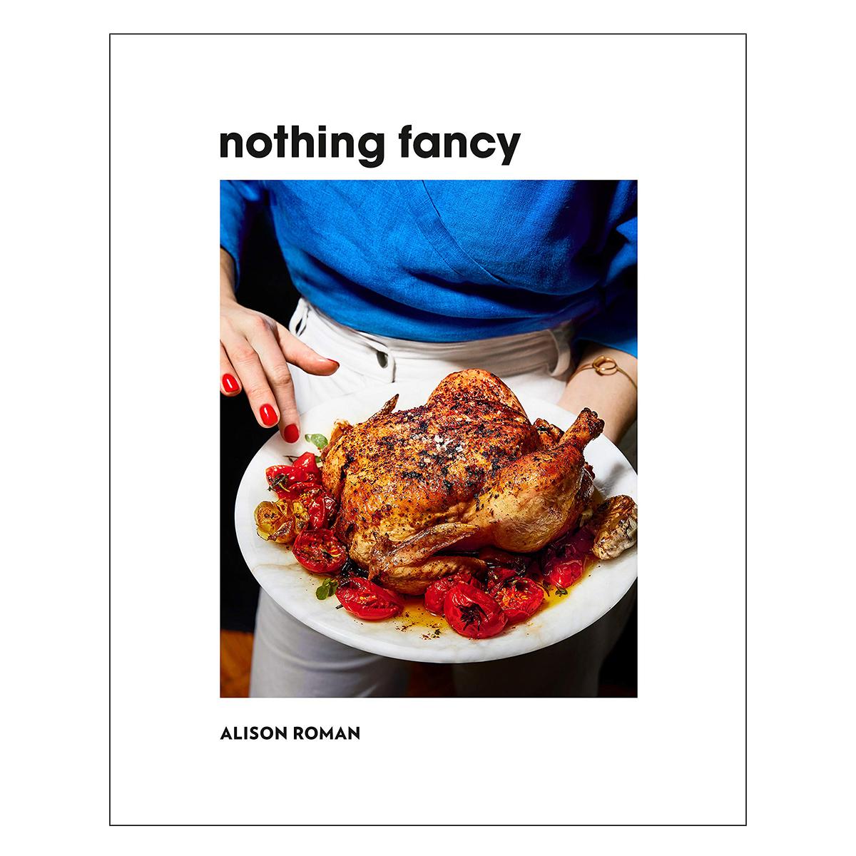 nothing-fancy