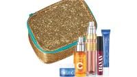 Let it Glow Skincare Blockbuster Set