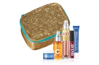 Let It Glow Skincare Blockbuster Set