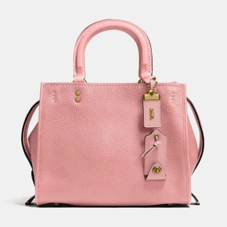 rogue-coach-bag