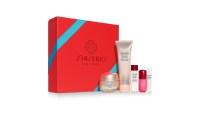 Shiseido 5-Pc. Target Time Age Defense Set