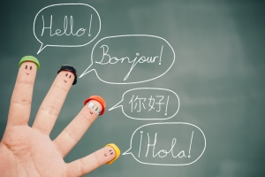 Give the Gift of Language With Rosetta Stone's BOGO Sale — Limited Time Offer!