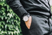 Watches For Him Gift Guide