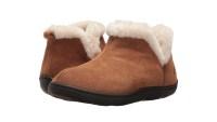Tempur-Pedic Vallery slippers
