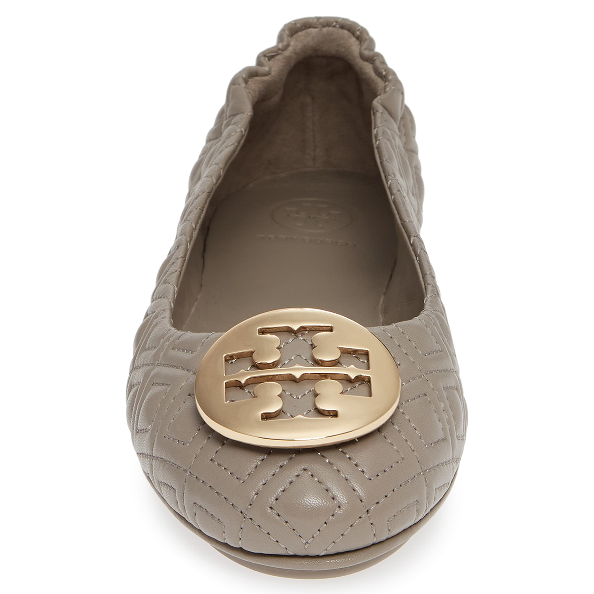 Final Day! Save Nearly $80 on These Famous Tory Burch Flats