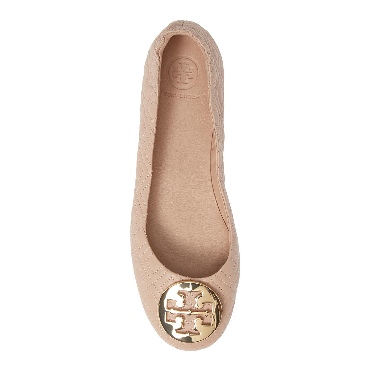 Tory Burch 'Minnie' Ballet Flat