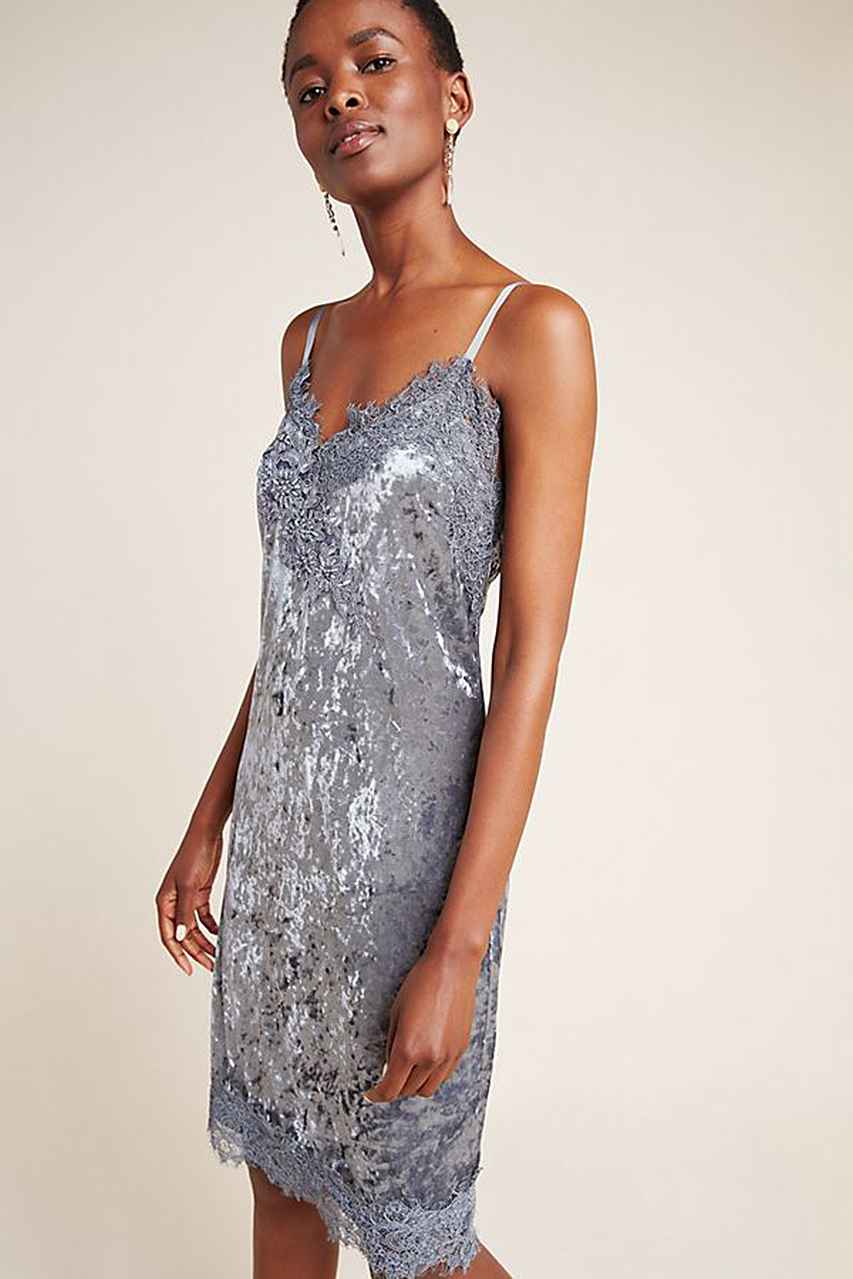 velvet-mini-dress