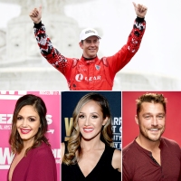 'Bachelor'-and-'Bachelorette'-Alums-Who-Went-Back-to-Their-Day-Jobs-After-Appearing-on-the-Show