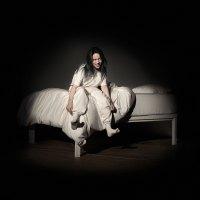 Grammys Awards 2020 Winners List Album of the Year When We All Fall Asleep Where Do We Go by Billie Eilish