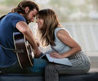 Grammys Awards 2020 Winners List Best Song Written for Visual Media I'll Never Love Again from A Star Is Born