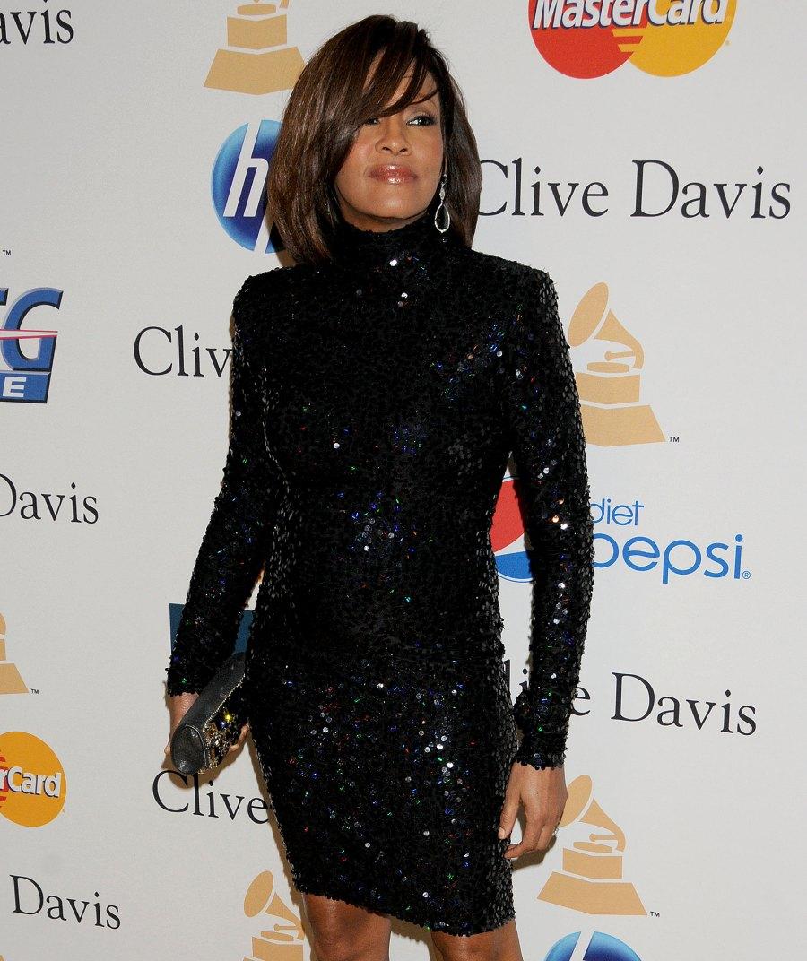 2012---Whitney-Houston dies