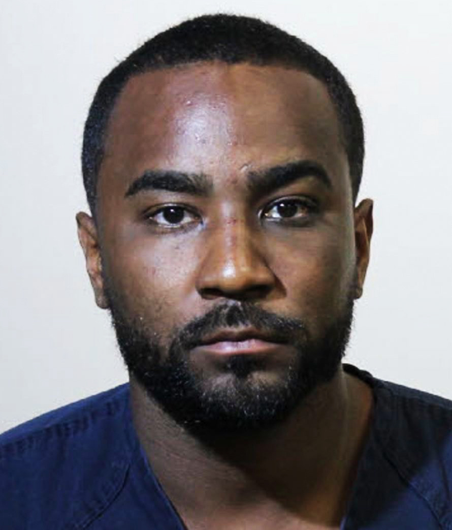2015---Nick-Gordon served-with-civil-lawsuit-filed-by-Brown-family