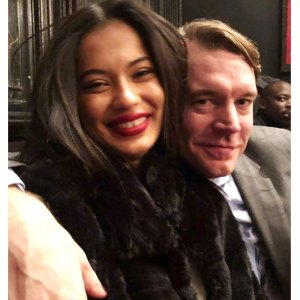 90 Day Fiance Michael Jessen Juliana Custodio Are Married by His Ex-Wife Sarah