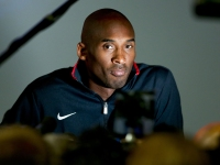 All-9-Bodies-From-Kobe-Bryant's-Helicopter-Crash-Recovered