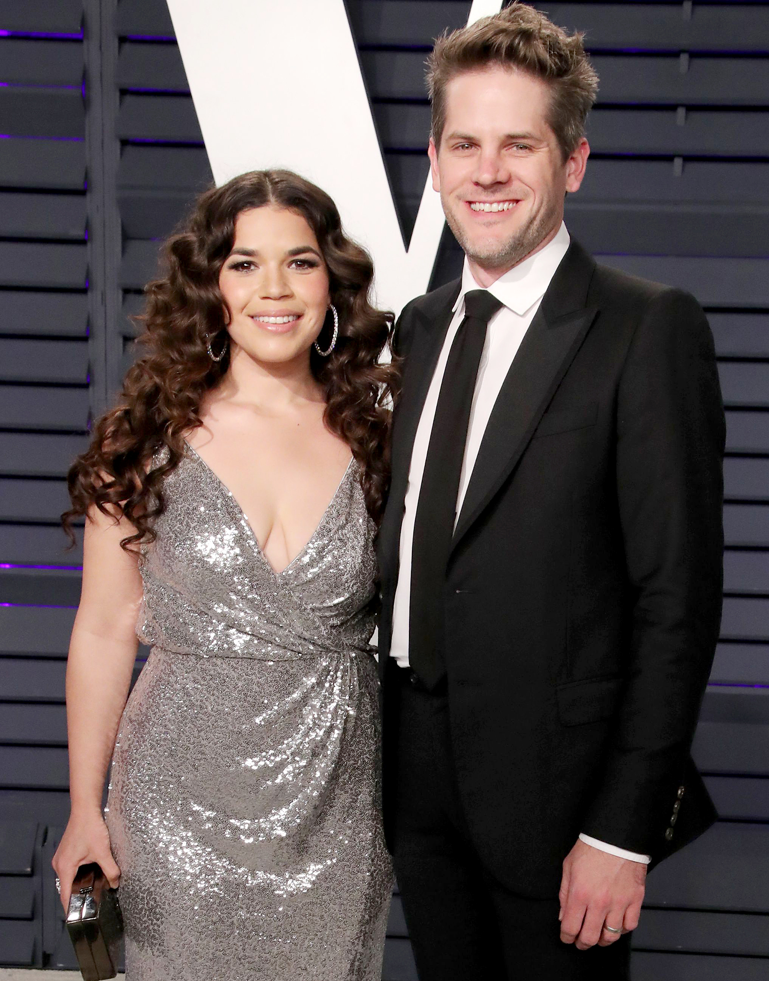 America-Ferrera-and-Ryan-Piers-Williams-gives-birth
