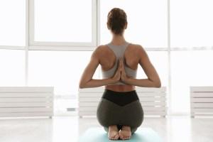 Article 2 yoga