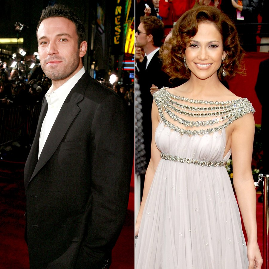 Ben-Affleck-and-Jennifer-Lopez-2007-Oscars