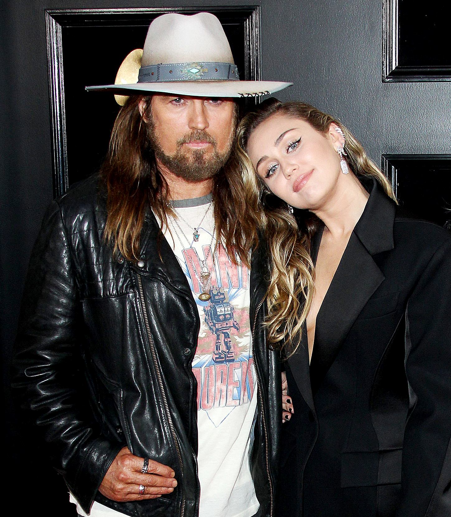 Billy-Ray-Cyrus-Teases-New-Music-From-Daughter-Miley