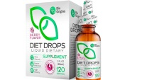 Bio Origins Diet Drops for Women