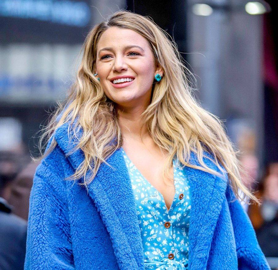 Blake-Lively-parenting-quotes