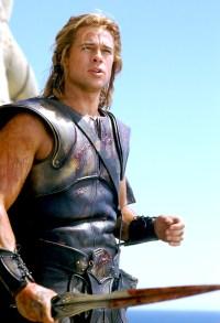 Brad-Pitt-Troy-injury