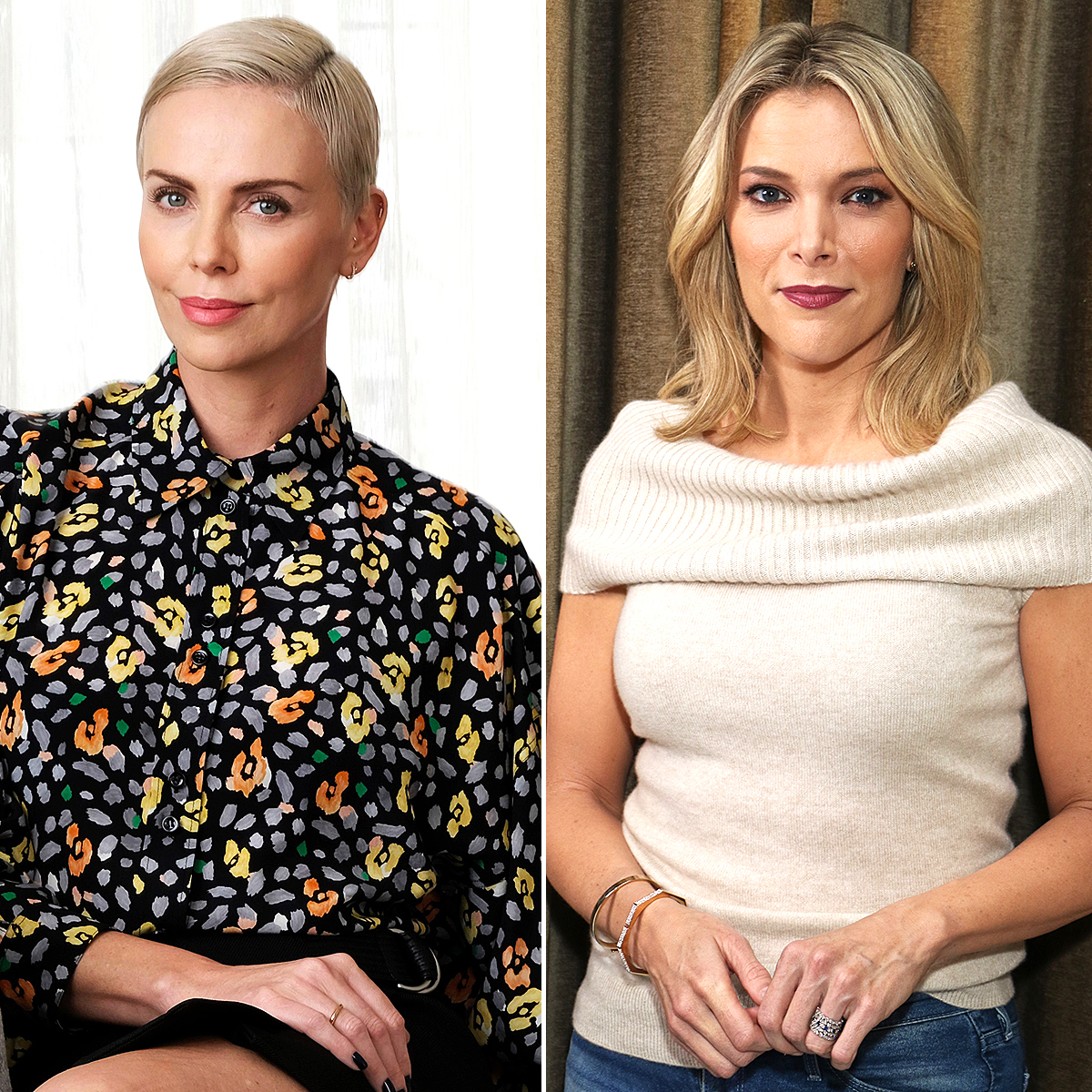 Charlize-Theron-Was-'Hit-Really-Deep'-by-Megyn-Kelly's-Review-of-'Bombshell'