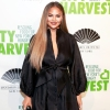 Chrissy Teigen Defends Bone Broth, Credits It For Helping Her After Kids