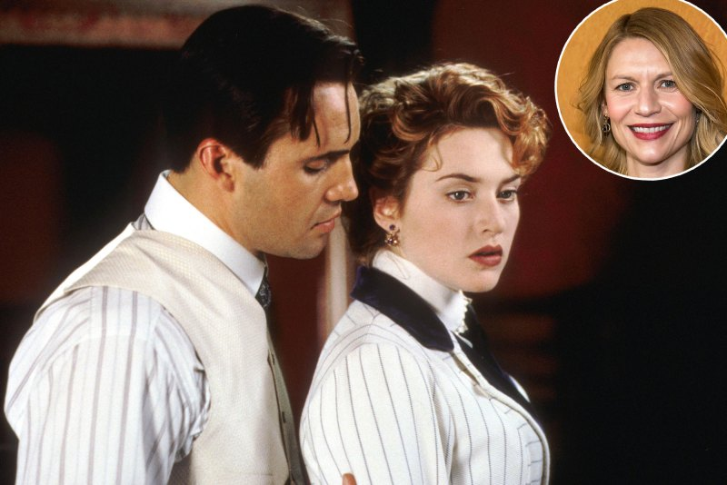 https://www.usmagazine.com/wp content/uploads/2020/01/Claire Danes Rose Dewitt Bukater in 'Titanic'