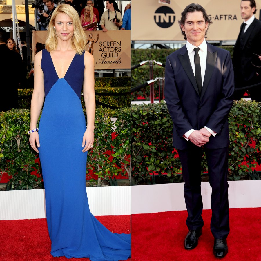 Claire-Danes-and-Billy-Crudup-2016-SAG-Awards