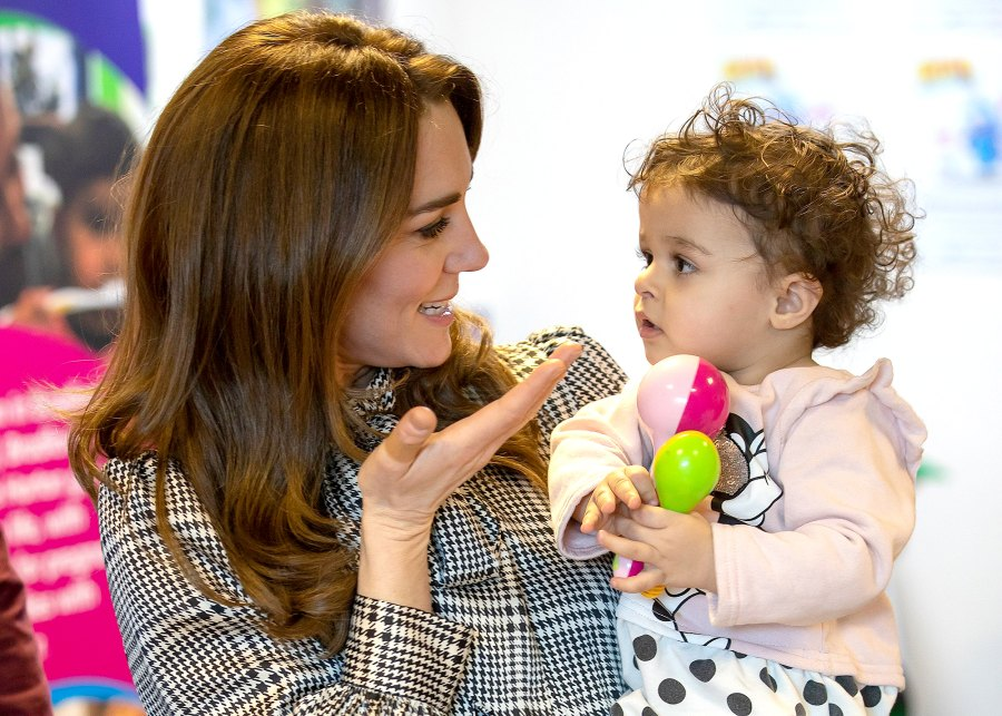 Duchess-Kate-Says-Prince-William-Does-Not-Want-More-Kids