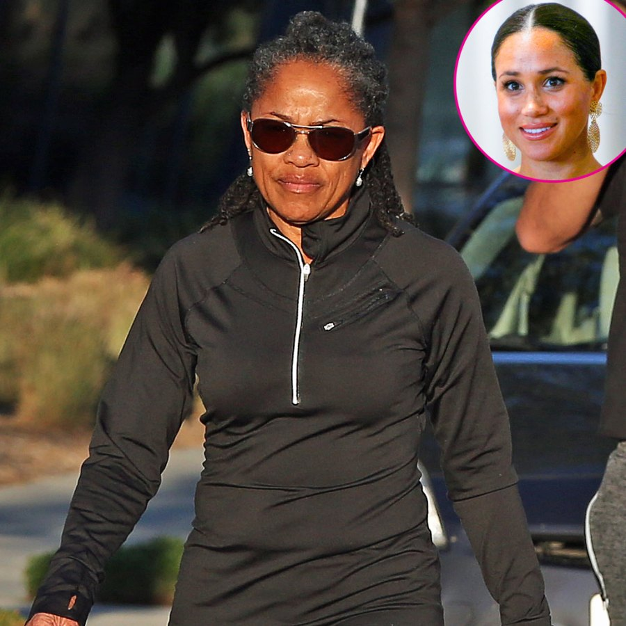 Duchess-Meghan's-Mom-Doria-Ragland-Spotted-for-the-1st-Time-Since-Royal-Shocker