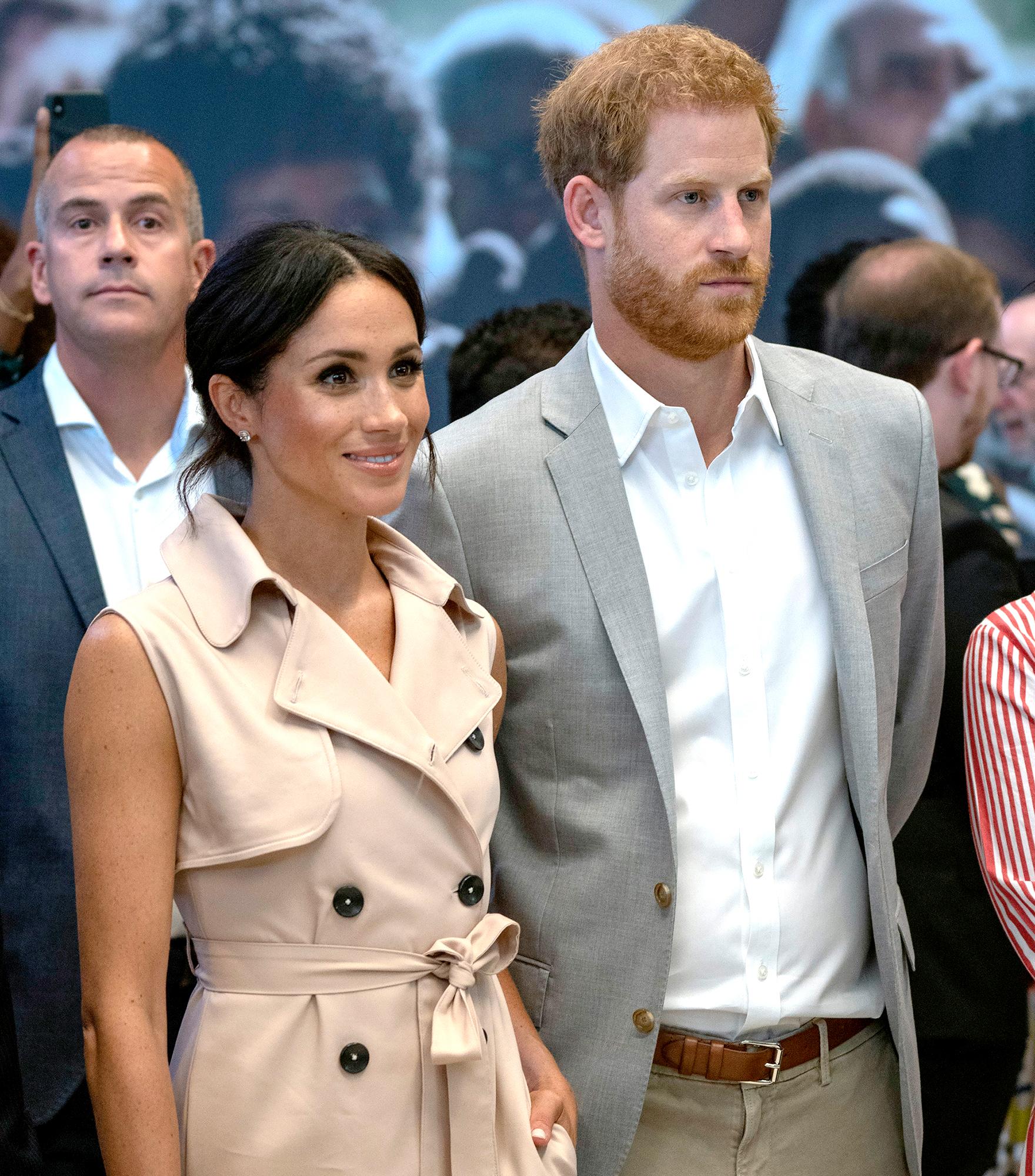 Duchess-Meghan-Returns-to-Canada,-Prince-Harry-Stays-in-U.K.-Amid-Drama