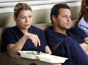 Ellen Pompeo Responds Justin Chambers Shocking Greys Anatomy Exit