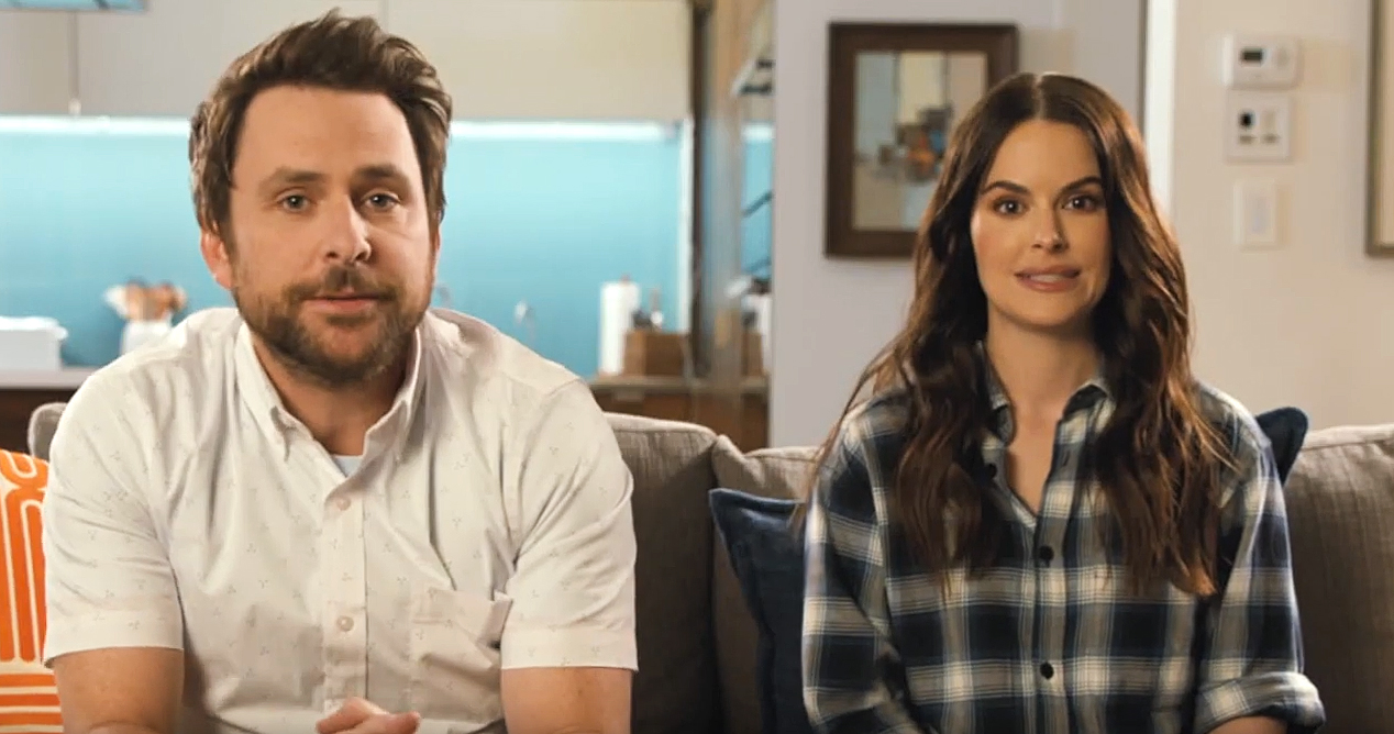 Emily-Hampshire-Snuck-'Schitt's-Creek'-Nod-Into-Super-Bowl-2020-Tide-Commercial