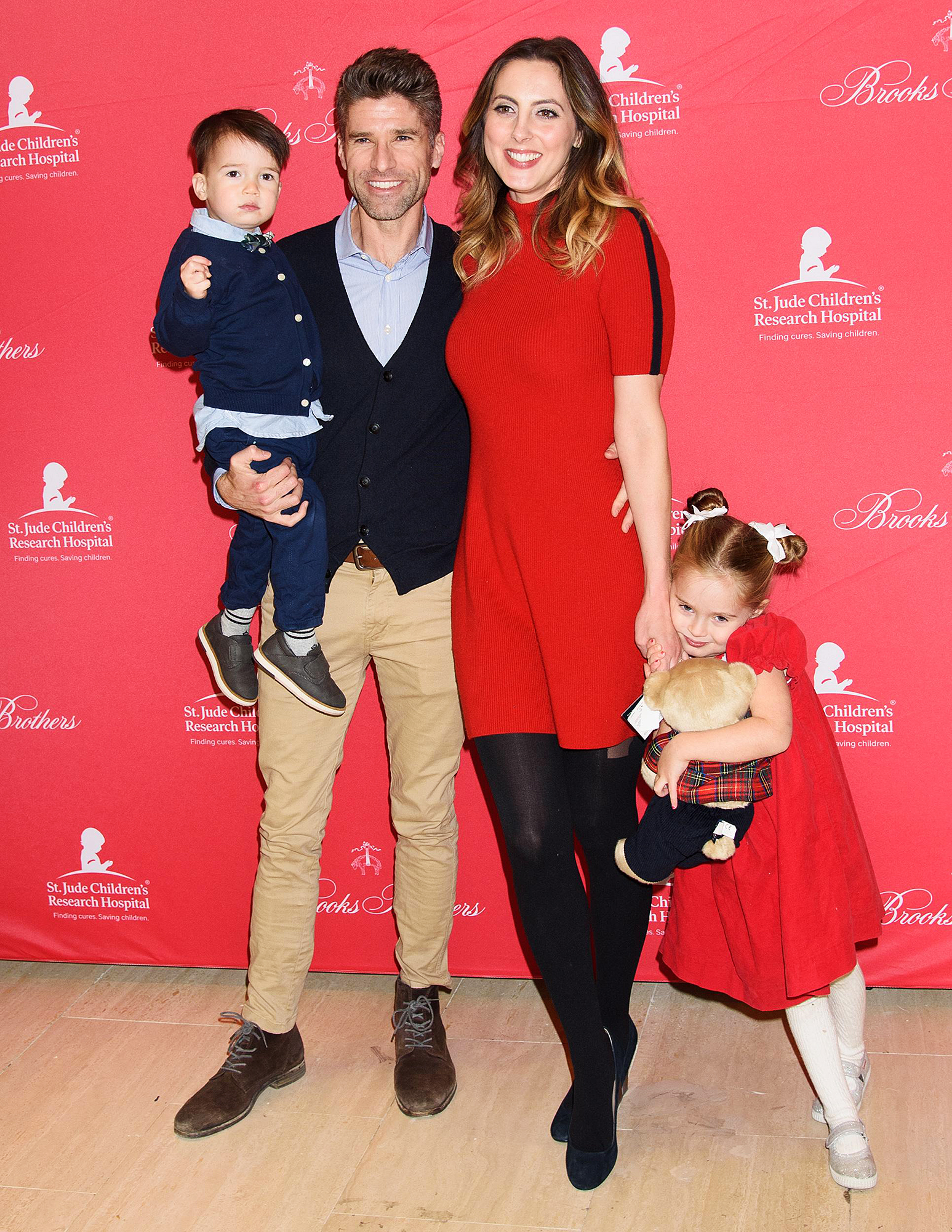 Eva-Amurri-Decides-to-'Restore-Maiden-Name'-After-Split-From-Kyle-Martino-2