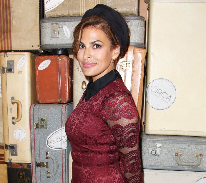 Eva-Mendes-Says-There-Are-Roles-She-'Won't-Do'-as-a-Mother