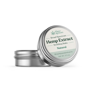 FOREST-NATURAL-BALM