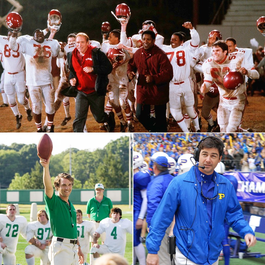 Football-movies-and-tv-shows
