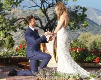 Former Bachelor and Bachelorette Winners: Where Are They Now?