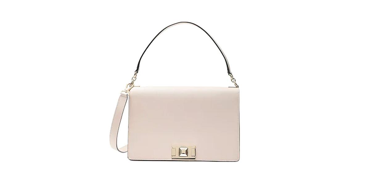 Furla Mimi Medium Shoulder Bag