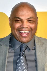 Generous Celebrity Tippers Charles Barkley