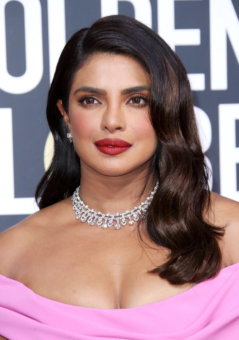 https://www.usmagazine.com/wp-content/uploads/2020/01/Golden-Globes-2020-Best-Bling-Priyanka-Chopra-Slide.jpg?w=800