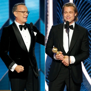Golden Globes 2020: Biggest Moments From the Show