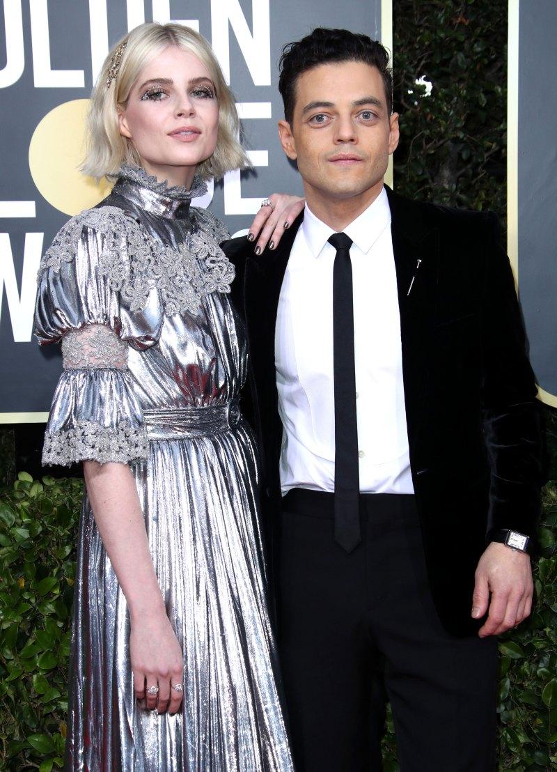 https://www.usmagazine.com/wp content/uploads/2020/01/Golden Globes 2020 Couples Red Carpet