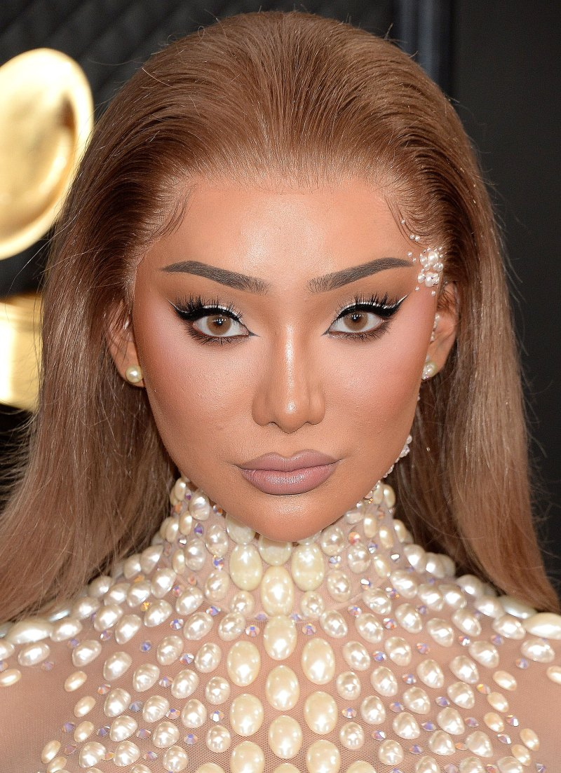 https://www.usmagazine.com/wp content/uploads/2020/01/Grammys 2020 Wildest Hair Makeup